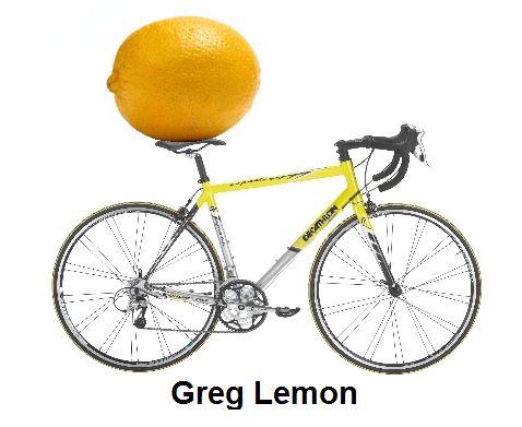 greg_lemon.jpg